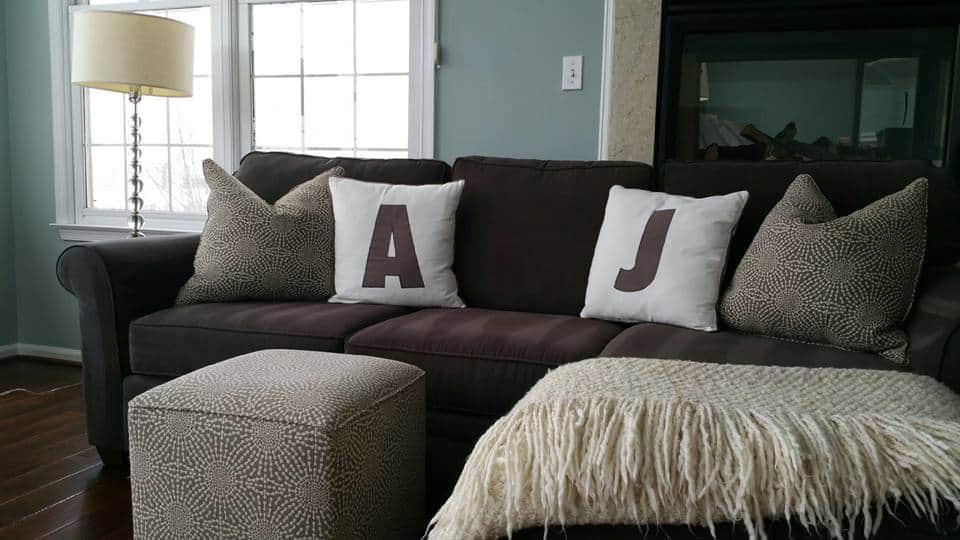 Living-Room-AJ