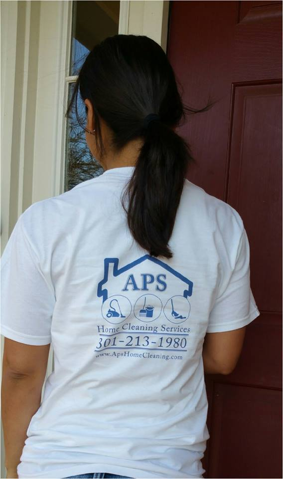 APS-Home-Cleaning-Uniform