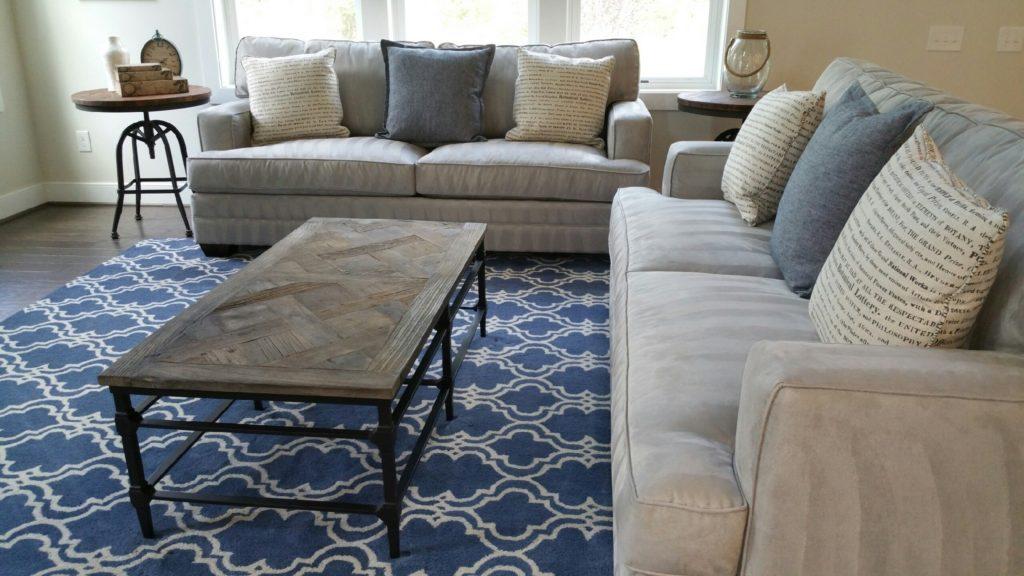 Living-Room-Blue