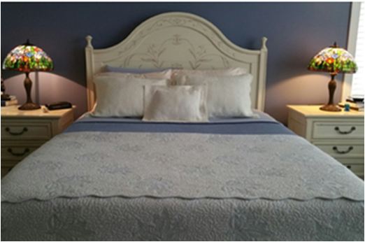 House Cleaning Service Ashburn Va Housekeeping Service