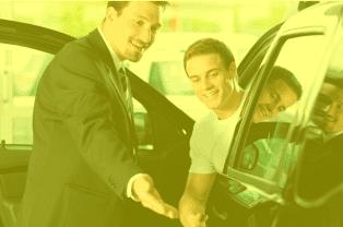 Car-Dealership-Salesman