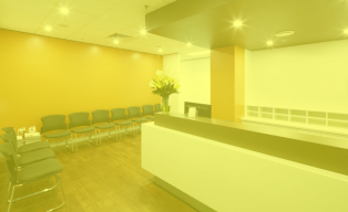 medical-front-office