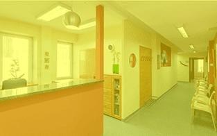 medical-back-office