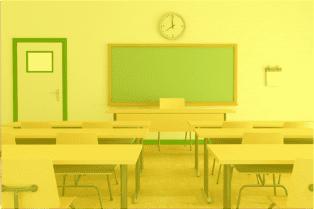 School-Class