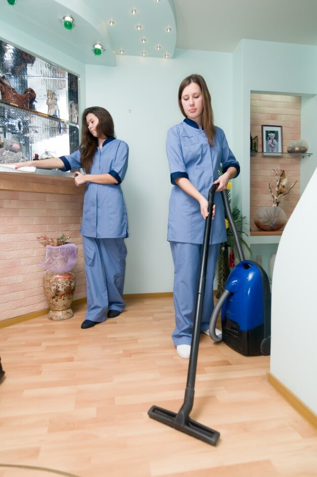 Ashburn-Residential-home-cleaning