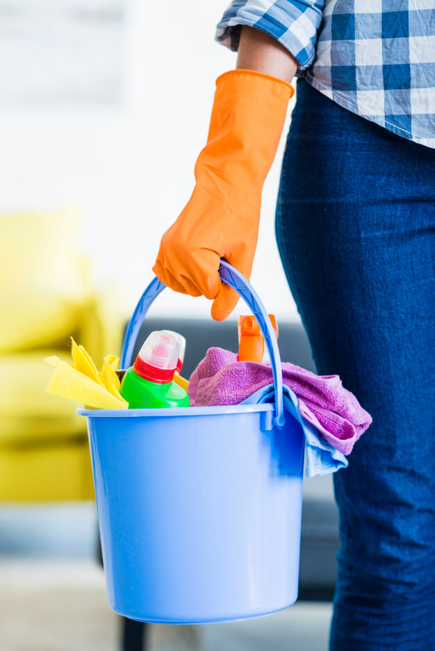 Top-House-Cleaning-Ashburn-Service
