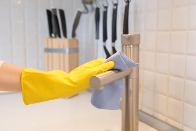 ashburn-home-cleaning-kitchen
