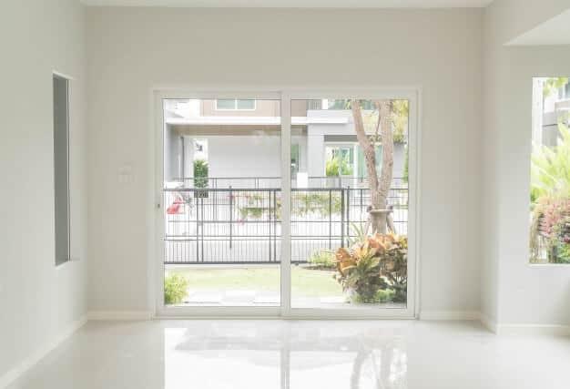 empty-door-living-cleaned
