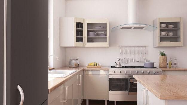 Aldie-Virginia-Housekeeping-Kitchen