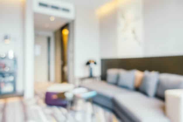 Aldie-Virginia-Housekeeping-Living-room