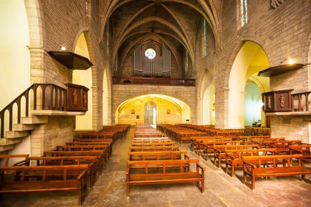 church-cleaning-ashburn