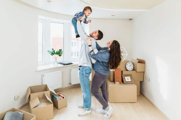 phіlоmоnt-cleaning-moving-out-family