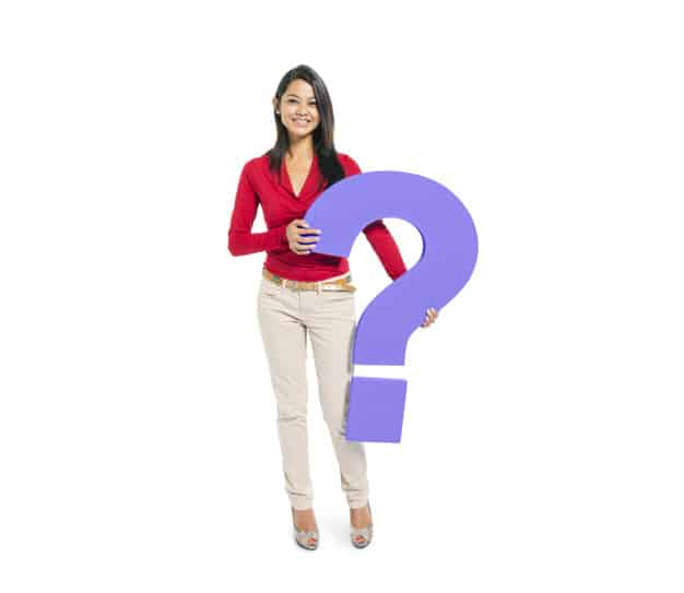 Women-FAQ